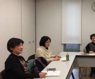 NPO法人東方文化交流協会が中日少年棒球友好交流会を開催