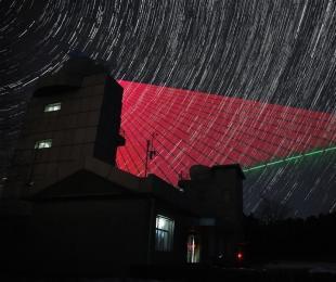 中国の量子物理研究に重大な進展、論文が「サイエンス」誌の表紙飾る