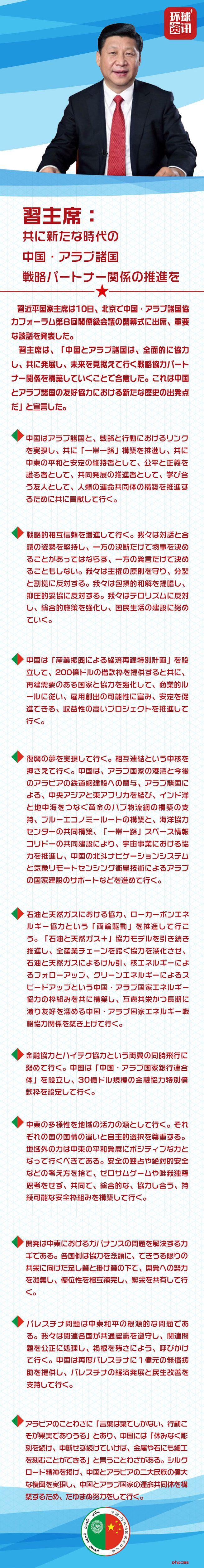 �剧��榛�璁ゆ��棰�_fororder_riwenban
