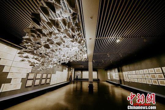 ディズニーアニメや日本アニメをテーマとした特別展が北京で初開催