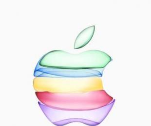 米アップル社は9月11日に秋季発表会を開催 iPhone11を発表か?