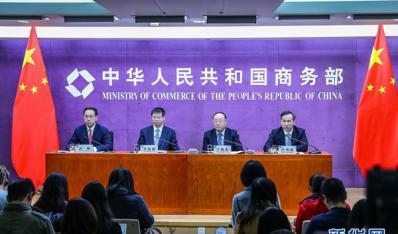 習近平国家主席が輸入博覧会に出席、関係国首脳と会談へ
